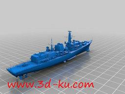 3D打印模型dy5307_nb12521_w256_h193_x的图片