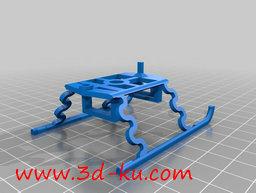 3D打印模型dy5308_nb12522_w256_h193_x的图片