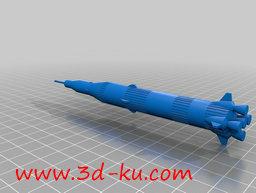 3D打印模型dy5312_nb12529_w256_h193_x的图片