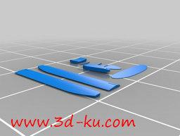 3D打印模型dy5314_nb12537_w256_h193_x的图片