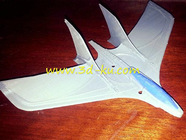 3D打印模型dy5317的预览图1
