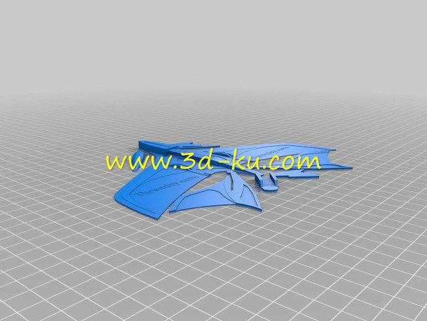 3D打印模型dy5317的预览图2
