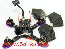 3D打印模型dy5318_nb12546_w256_h192_x的图片