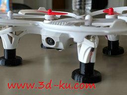 3D打印模型dy5321_nb12557_w256_h192_x的图片
