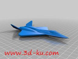 3D打印模型dy5333_nb12589_w256_h193_x的图片