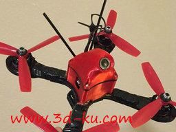 3D打印模型dy5334_nb12590_w256_h192_x的图片