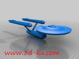 3D打印模型dy5336_nb12602_w256_h192_x的图片