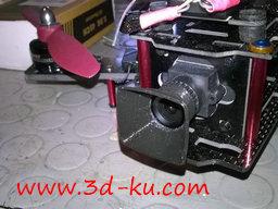 3D打印模型dy5338_nb12609_w256_h192_x的图片